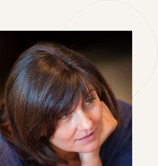 Christelle Lencou réflexologue 91